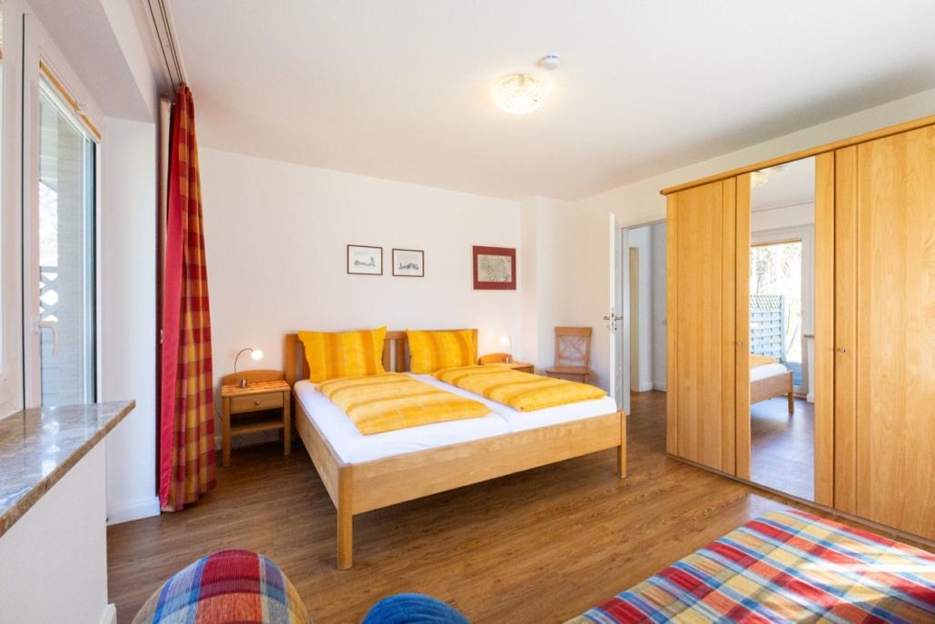 Tadsen 1 Schlafzimmer(4)