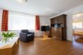 Tadsen 1 Wohnzimmer(2)