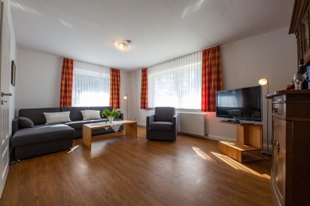 Tadsen 1 Wohnzimmer(3)