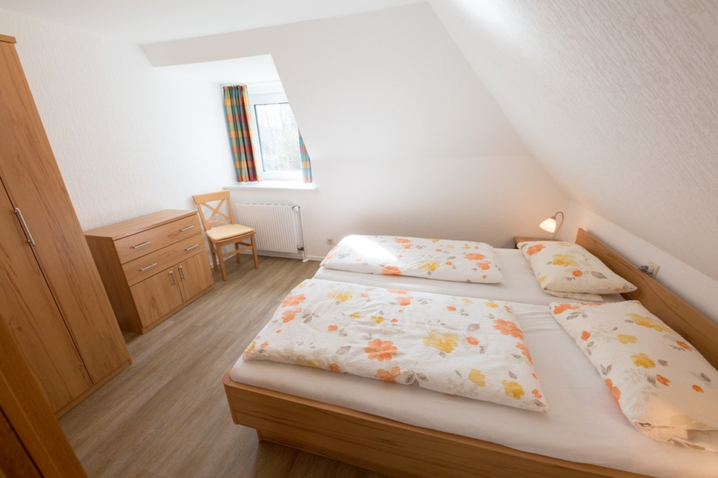 Schlafzimmer #5