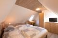 Schlafzimmer -2
