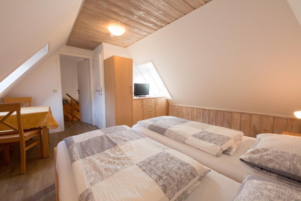 Schlafzimmer -4