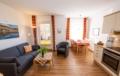 Wohnraum Eiderente(3)
