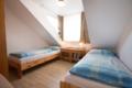 Schlafzimmer - 1 (2)